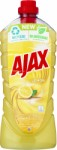 Ajax Lemon - 1250 ml