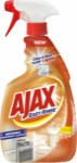 Ajax Universal Spray 750 ml