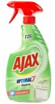 Ajax Optimal 7 - Køkkenspray - 750ml