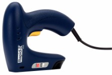Electric stapler - 100 Hobby