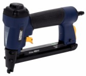 Pneumatic stapler - 111 Airtac Handy