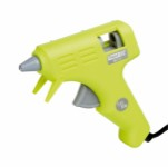 Glue gun – G1010 (fun to fix)