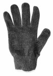Dotted gloves 12-pack