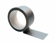 Duct tape - 2 pack