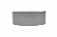 Duck tape 50m x 50mm - Grey