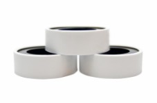 Thread Sealing Tape - 3 rolls