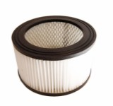 Filter for ash vacuum cleaner -  60.184