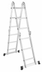Multi-ladder - 3.26 metres