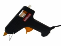 Glue gun mini 10W 7.4mm