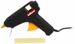 Glue gun maxi 50W 11.2mm