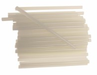 Glue sticks 7.4 x 100mm x 10