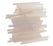 Glue sticks 7.4 x 100mm x 40