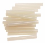 Glue sticks 11.2 x 100mm x 20