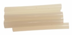 Glue sticks 11.2 x 200mm x 20