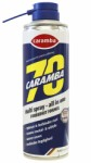 Multi-spray CARAMBA 250ml