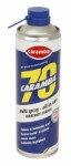 CARAMBA multispray 500 ml. - promotion