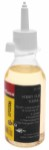Hobby oil 100ml acid-free