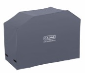 Cadac 4-burner UV cover