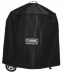 Cadac 57 cm cover. Citi Chef & Kettle Chef