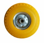 Puncture-free wheel for hand truck 250kg