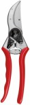 FELCO 2 – Secateurs