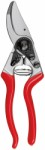 FELCO 8 – Secateurs