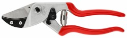 FELCO 32 – One-hand pruning shear