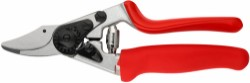 FELCO 12 – Secateurs